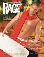 08-12 Rage Magazine