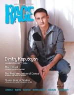 09-01 Rage Magazine