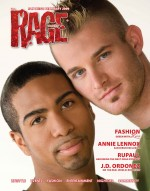 09-02 Rage Magazine