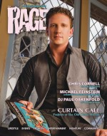 09-04 Rage Magazine