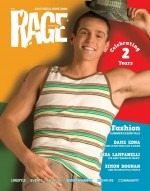 09-06 Rage Magazine
