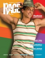 09-06 Rage Magazine Orange/LA County