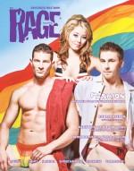 09-07 Rage Magazine