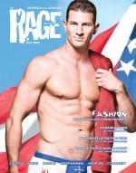 09-07 Rage Magazine Orange/LA County