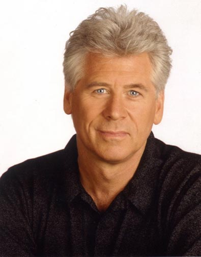 barry bostwick imdbbarry bostwick young, barry bostwick imdb, barry bostwick net worth, barry bostwick rocky, barry bostwick spin city, barry bostwick megaforce, barry bostwick glee, barry bostwick brad majors, barry bostwick twitter, barry bostwick tv shows, barry bostwick scrubs, barry bostwick son, barry bostwick images, barry bostwick pepsi, barry bostwick tales of halloween, barry bostwick photos, barry bostwick eyes, barry bostwick and wife, barry bostwick law and order svu, barry bostwick tv series