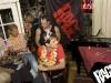 Paradise Piano Bar & Restaurant, Long Beach