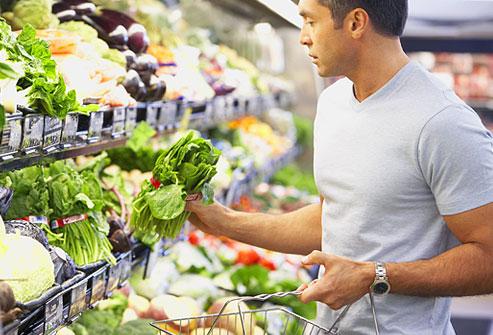 Image result for men eating healthy