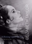 """Elizabeth Taylor: A Shining Legacy on Film"""