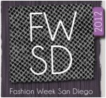 FASHION WEEK SAN DIEGO Will Introduce Emerging San Diegan Designers