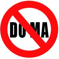 Supreme Court strikes down key part of DOMA, dismisses Prop. 8 case