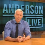 Plug Pulled on ANDERSON COOPER'S Syndicated Show