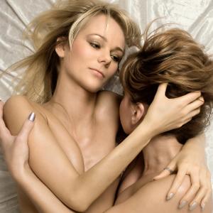 fantasie omosessuali maschili Sassari