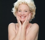 CHRISTINE EBERSOLE RETURNS TO THE ANNENBERG STAGE