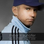 Pioneering DJ and Dance Music Producer Peter Rauhofer Dies at Age 48