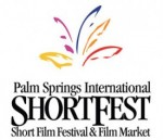 LONG ON SUMMER FUN AND GAY SHORTS - IT'S PALM SPRINGS SHORTFEST 2013