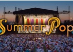 THE 2013 SAN DIEGO SYMPHONY SUMMER POPS LINEUP!