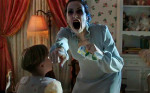 "RAGE REVIEWS: ""Insidious: Chapter 2"" & ""Harry Dean Stanton: Partly Fiction"""