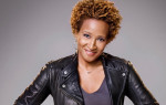 WANDA SYKES: STANDING UP FOR LOVE