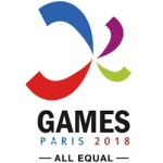 2014 Gay Games Organizers Congratulate Paris on Winning Bid to Host 2018 Games