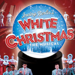 DREAMING OF A 'WHITE CHRISTMAS' WITH TODD DUBAIL AND SAN DIEGO MUSICAL THEATRE