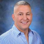 San Diego Gay Men's Chorus Names BOB LEHMAN New Board President