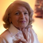 EDIE WINDSOR: LGBT Community is 'My Person of the Year'