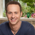 OLYMPIC SKATER BRIAN BOITANO OPENS UP ABOUT COMING OUT
