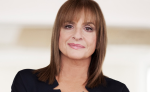 PATTI  LUPONE – FAR AND AWAY