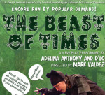 L.A. GAY & LESBIAN CENTER presents 'THE BEAST OF TIMES'