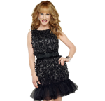 KATHY GRIFFIN LIVE AT PALA CASINO