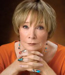 AN EVENING WITH SHIRLEY MACLAINE