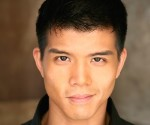 "TELLY LEUNG IN ""THE UPS AND DOWNS OF LOVE"""