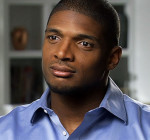 STATEMENT FROM A.G. SCHNEIDERMAN ON OPENLY GAY PLAYER MICHAEL SAM ENTERING NFL DRAFT