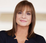 PATTI  LUPONE - FAR AND AWAY