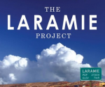 MSF RESPONDS TO THE LARAMIE PROJECT CANCELLATION AT TROY HIGH SCHOOL