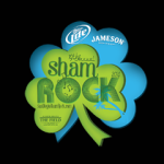 19TH ANNUAL shamROCK BLOCK PARTY