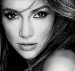 JENNIFER LOPEZ TO BE HONORED AT GLAAD AWARDS IN LOS ANGELES