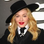 DID MADONNA USE THE WORD 'GAY' OFFENSIVELY?
