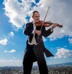 LONG BEACH SYMPHONY: 80 YEARS OF EXCELLENCE