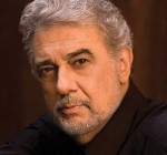 SEGERSTROM CENTER WELCOMES PLÁCIDO DOMINGO IN 'THAÏS'