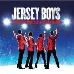 OH WHAT A NIGHT! WITH JERSEY BOYS IN ORANGE COUNTY