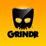 GRINDR USERS 40 PERCENT MORE LIKELY TO GET GONORRHEA