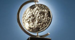 THE OLD GLOBE's 'A GENTLEMAN'S GUIDE TO LOVE AND MURDER' WINS FOUR AWARDS, INCLUDING BEST MUSICAL, AT TONY AWARDS