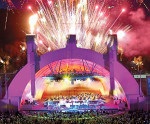 HOLLYWOOD BOWL 2014 SEASON OPENS JUNE 21