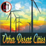 'OTHER DESERT CITIES' COMES TO LONG BEACH