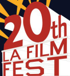 'LOVE IS STRANGE' LEADS STRONG CONTINGENT OF LGBT MOVIES AT THE 20th LOS ANGELES FILM FESTIVAL