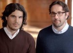 ONE MILLION MOMS: 'HOTWIRE IS IN HOT WATER' OVER AD WITH 2 GAY DADS
