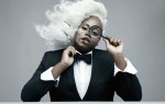 ALEX NEWELL: GLEEFUL AND PROUD