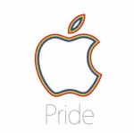 APPLE RELEASES NEW PRIDE VIDEO