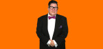 NOBODY'S PRISON BITCH: A SPOILER-FILLED CONVERSATION WITH LEA DELARIA